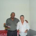 João Batista e Paulino
