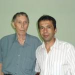 Luiz e Geraldo