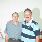 Luiz e Valdir