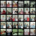 festa clube 20121